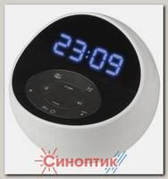 BVItech BV-48BWK цифровые часы