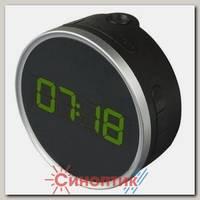 BVItech BV-499GPL часы с проекцией на потолок