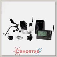 Davis Instruments Vantage Pro2 6162EU беспроводная метеостанция