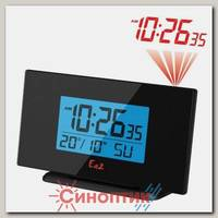 Ea2 BL505 настольные проекционные часы