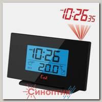Ea2 BL506 электронные проекционные часы