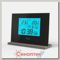 Ea2 EN201 цифровой термометр