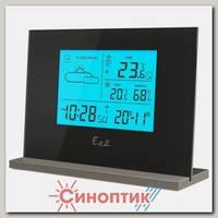 Ea2 EN203 беспроводная метеостанция