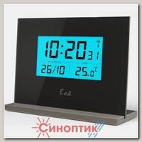 Ea2 EN206 настольные проекционные часы