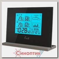 Ea2 EN208 метеостанция для квартиры