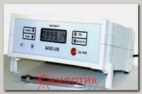 Гидрометприбор БОП-1М-3 барометр настенный