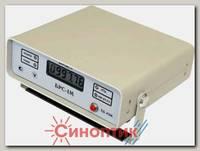 Гидрометприбор БРС-1М-2 барометр настенный