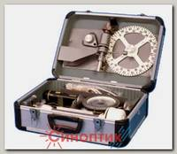 Гидрометприбор КМП №6 цифровая метеостанция без радиодатчика