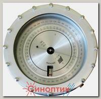 Гидрометприбор М-110 барометр настенный