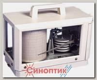 Гидрометприбор М-22АН барометр настенный