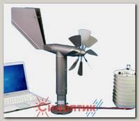 Гидрометприбор М-49М ЯИКТ.416311.001-03 цифровая метеостанция без радиодатчика