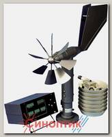 Гидрометприбор М-49М ЯИКТ.416311.001-04 цифровая метеостанция без радиодатчика