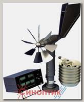 Гидрометприбор М-49М ЯИКТ.416311.001-06 цифровая метеостанция без радиодатчика