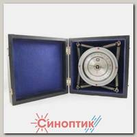 Гидрометприбор М-67 барометр настенный