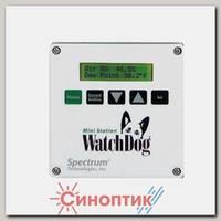 Lasertex WatchDog цифровая метеостанция с радиодатчиком