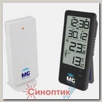 Meteo Guide MG 01202 термометр с радиодатчиком