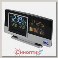 Meteo Guide MG 01308 цифровая метеостанция с радиодатчиком