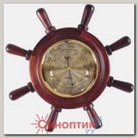 Москвин 61086 барометр настенный