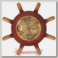Москвин 6118А барометр настенный