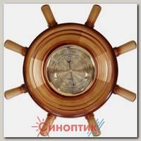 Москвин 6128А барометр настенный