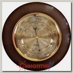 Москвин 61386 барометр настенный