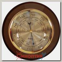 Москвин 61486 барометр настенный