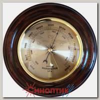 Москвин 61586 барометр настенный
