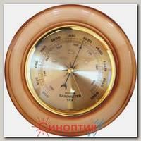 Москвин 6158А барометр настенный