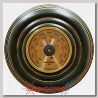 Москвин 61683п барометр настенный