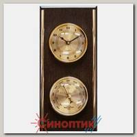 Москвин М05.66 барометр настенный