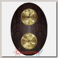 Москвин М15.66 термометр