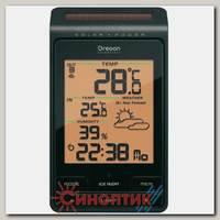 Oregon BAR806 солнечная метеостанция