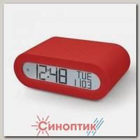 Oregon RRM116-r красные часы