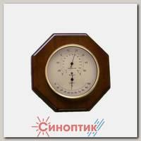 Perfekt B66-43G барометр настенный