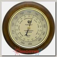 Perfekt B76-23M (B-12) барометр настенный