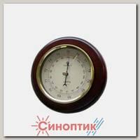 Perfekt B76-43M (B-12) барометр настенный
