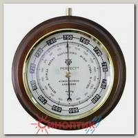 Perfekt B81-23M (B-17) барометр настенный