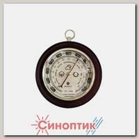 Perfekt B81-27M (B-17) барометр настенный