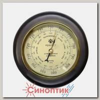 Perfekt B82-23M (B-21) барометр настенный