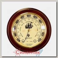 Perfekt B82-26M (B-21) барометр настенный