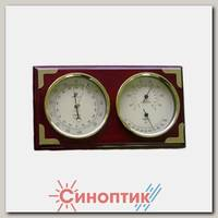 Perfekt BTH65-43M барометр+гигрометр+термометр