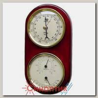 Perfekt BTH74-43M барометр+гигрометр+термометр