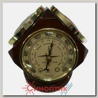 Perfekt BTH80CL-17M барометр+гигрометр+термометр