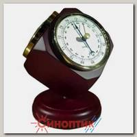 Perfekt BTH80CL-43M барометр+гигрометр+термометр