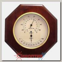 Perfekt PW-966-0003-22 термометр
