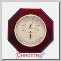 Perfekt PW-966-0003-29 термометр