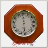 Perfekt PW-966-0004-11 барометр настенный