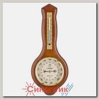 Perfekt Север БТ-8323 барометр настенный