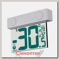 Rst 1377 кухонный термометр