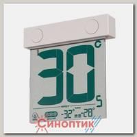 Rst 1388 оконный термометр